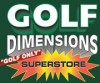 golf dimensions banner_ad