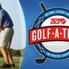 Golf-A-Thon to fight prostate cancer