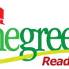 On The Green Readers Choice logo