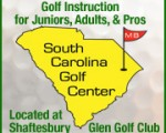 SC-Golf-Center-square2