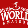 Myrtle Beach World Am Logo