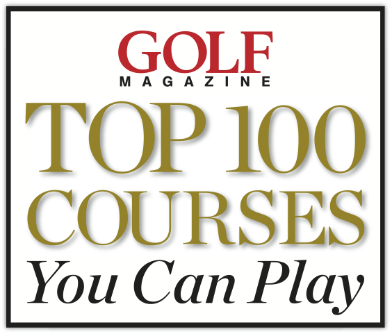 Golf_Mag_Top100Logo2012