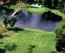 Photo of Arcadian Shores Golf Club hole
