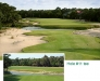 Bald Head Island Club #11