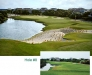 Bald Head Island Club #8