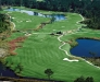 Barefoot Golf Resort - Love Course