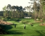 Best Golf Packages Caledonia