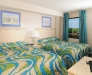 Compass Cove room