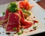 Flying Fish tuna
