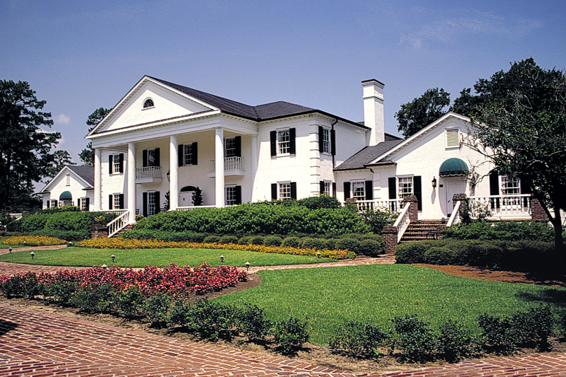 heritage club myrtle beach golf on the green magazine