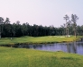 Indigo Creek golf photo