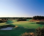 Legends Golf Resort Heathland Course