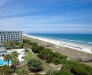 Litchfield Beach & Golf Resort beach