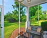 Myrtle Beach golf villa