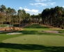Myrtle Beach National South Creek