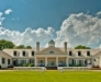 Pawleys Plantation Clubhouse