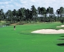 Sandpiper Bay golf hole-c