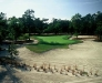 True Blue hole 11