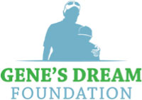 Genes Dream logo