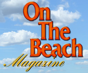 On The Beach Magazine