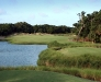 Bald Head Island Club Hole 14