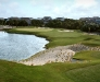 Bald Head Island Club Hole 8