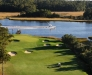 Best Golf Packages Glen Dornoch