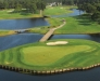 Best Golf Packages golf course