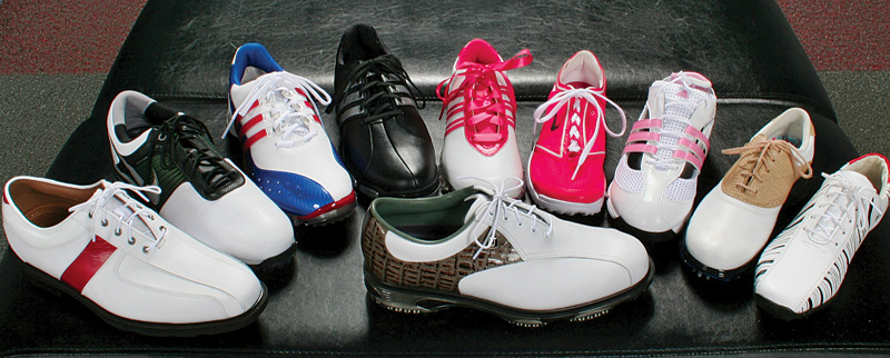 Golf Shoes America Myrtle Beach
