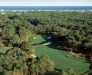 Litchfield Country Club aerial photo