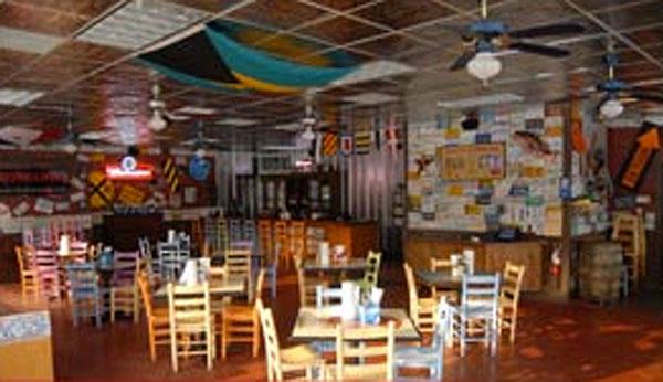 River City Cafe Myrtle Beach Sc Locations