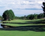 Sandpiper Bay golf hole-d