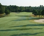 Sandpiper Bay golf hole-e