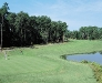 Whispering Pines golf course