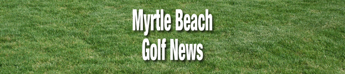 Myrtle-Beach-golf-news-banner